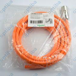 Kabel VW3M5101R50