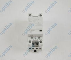 Stycznik modułowy BZ326461 25A AC1 4z 230V AC 2TE
