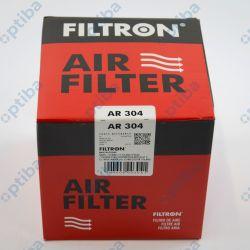 Filtr powietrza AR 304
