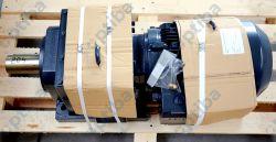 Motoreduktor 2KJ1105-2HG13-9AQ1-ZZ88-LA132SP4E