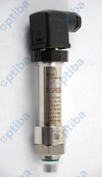 Czujnik ciśnienia PGP6306 0-3bar NATEC