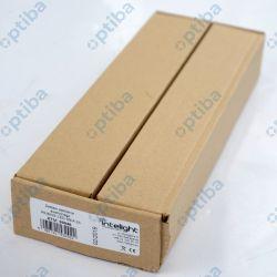 Zestaw zasilania awaryjnego PRIMUS LED D9/A 2h NiCd 3xC 3.6V 2500mAh 99946 INTELIGHT