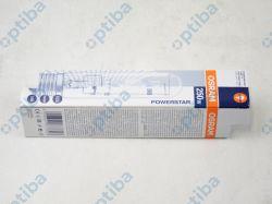 Żarówka metalohalogenkowa HQI-T 250W E40 4008321677846
