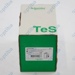Rozłącznik bezpieczeństwa VCF01GE