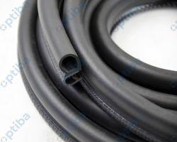 Uszczelka 654A2254/5 5m 2mm