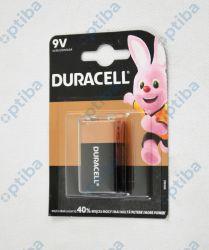 Bateria alkaliczna Duralock 6LR61 9V