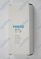 Zawór rozdzielający MFH-5-1/8 9982 FESTO