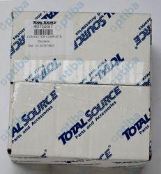 Stycznik 0009763545