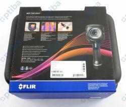 Kamera termowizyjna E8 63908-0805 Wi-Fi 45°