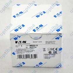 Obudowa kasety M22-I1 216535