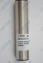 Stator LF502