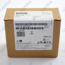 Moduł wejść analogowych 6ES7231-5QD32-0XB0