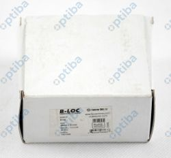 Tuleja T601048 B-LOC B106 48X80mm