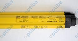 Bariera bezpieczeństwa optoelektroniczna - nadajnik M40S-68A303AA0 1203237