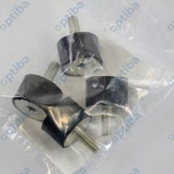 Wibroizolator DVA.2-30-20-M8-20-40 414431