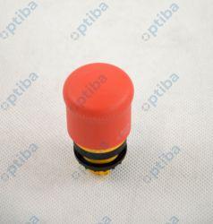 Napęd przycisku M22-PV 216876