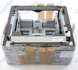 Podajnik papieru CF284A do HP LaserJet Pro M401