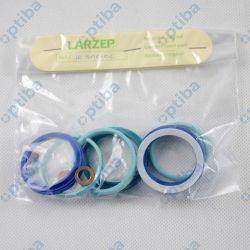 Zestaw naprawczy SM010C do cylindra SM01015-10 10,0T