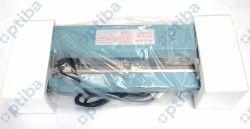Zgrzewarka folii PFS-300C 4027