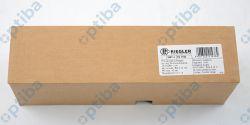 """Reduktor precyzyjny FU 7732 G1/2"""" ciśnienie we. 1,5 - 16 bar ciśnienie wy. 0,1 - 2 bar 4300l/min"""
