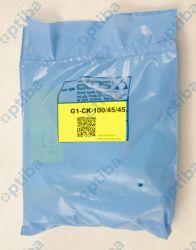 Zestaw naprawczy G1-CK-100/45/45