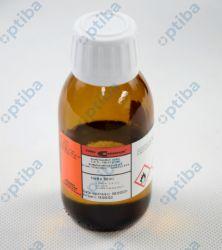 Acetyloaceton CZDA CAS 123546 111032205 50ml