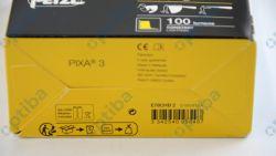 Latarka czołowa LED PIXA 3 E78CHB2