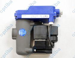Zrzut kondensatu automatyczny 12CO PN63 BEKOMAT