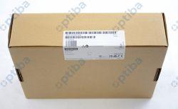 Panel operatorski 6AV2123-2GB03-0AX0