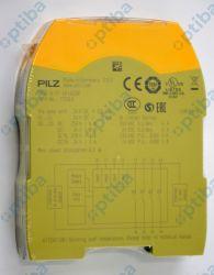 Moduł bezpieczeństwa 772143 PNOZ M EF 4DI4DOR