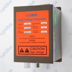Generator napięcia statyczny ST403A 7KV 220V 50HZ
