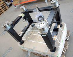 Stół laboratoryjny LTH100-80 55-0008