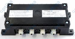 Przystawka sygnalizacyjna PS-5
