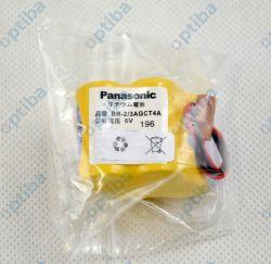 Bateria BR2/3AGCT4A