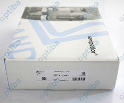 Dozownik 4720440 seripettor pro 1-10ml