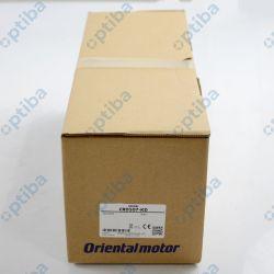 Sterownik CRD507-KD