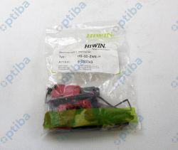 Uszczelnienie HG-30-ZWX-H