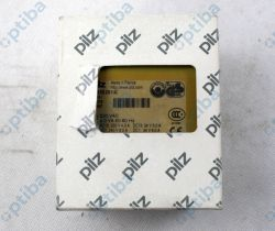 Przekaźnik bezpieczeństwa PZE3V22 230VAC  474218