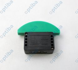 Napinacz łańcucha 08B-1 SPANN-BOX G 30