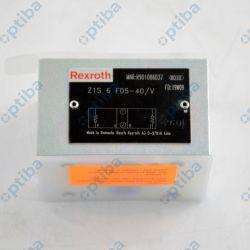 Zawór Z1S6F05-4X/V R901086037