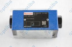 Zawór Z2S6B1-6X R900347501