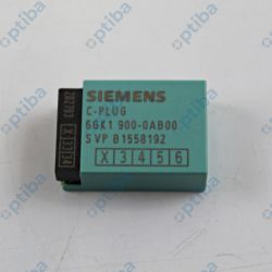 Karta pamięci 6GK1900-0AB00