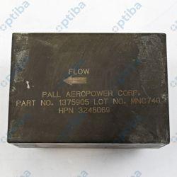 Filtr 3246069 HUSKY