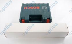 Zestaw laser krzyżowo - punktowy GCL 2-15 w walizce z akcesoriami 0601066E03