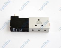 Elektrozawór MD 510 301 5M 24V DC K301321130240