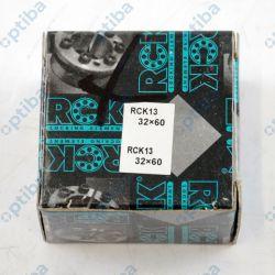 Tuleja zaciskowa RCK-13 32x60 06130032