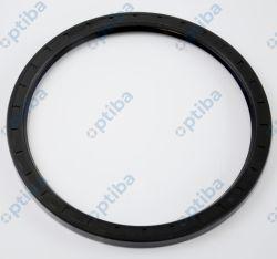 Simmering WA 190x220x15 NBR 67018457