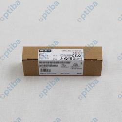 Podstawa modułu 6ES7193-6BP00-0DA0