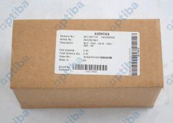 Reduktor R412007661