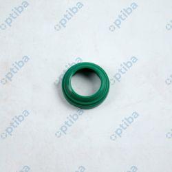 Pierścień zgarniający A11025P5008